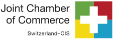 Joint Chamber of Commerce Switzerland